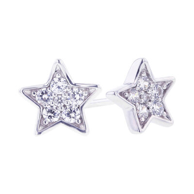 Silver Stars and Beyond