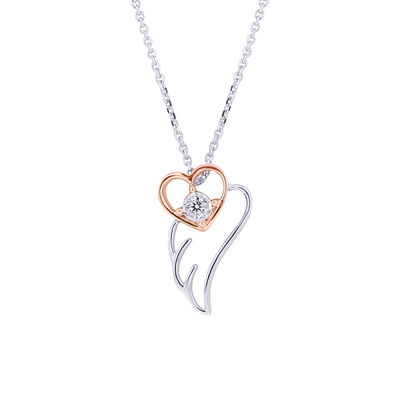 64d40627f Top 12 Gifts Steven Singer Jewelers