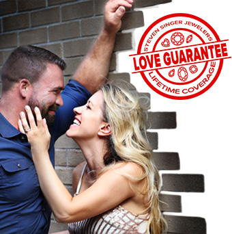 Love Guarantee